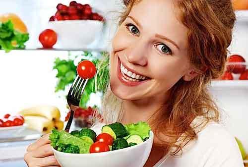 4 Tips Untuk Vegetarian Agar Bertahan Saat Travelling Jauh 03 - Finansialku