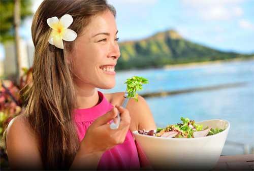 4 Tips Untuk Vegetarian Agar Bertahan Saat Travelling Jauh 06 - Finansialku