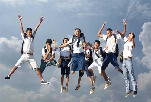 5 Tips Memilih Taka atau Tabungan Pendidikan Anak 01 - Finansialku
