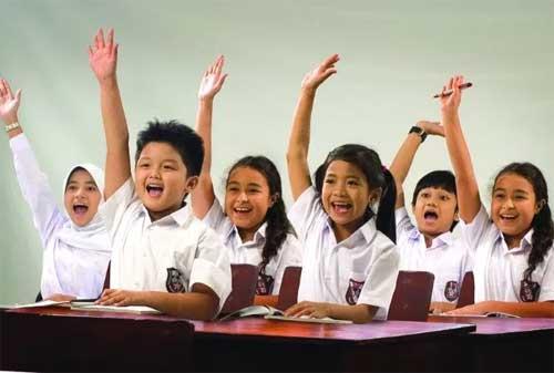 5 Tips Memilih Taka atau Tabungan Pendidikan Anak 02 - Finansialku