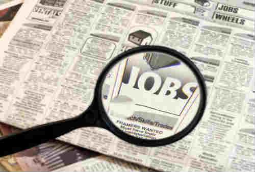 6 Tips Sukses Mengikuti Job Fair untuk Para Pencari Kerja 01 - Finansialku