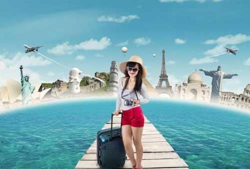 7 Tips Memilih Hotel dan Alternatif Penginapan untuk Menghemat Budget Liburan 01 - Finansialku