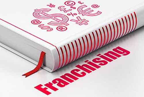 7 Website Penyedia Informasi Bisnis Franchise atau Bisnis Waralaba 02 - Finansialku