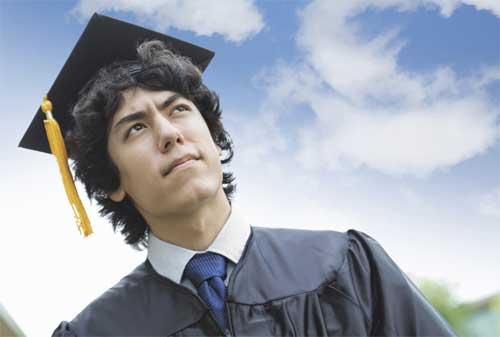 Ada 7 Alasan Fresh Graduate Susah Cari Kerja. Ini Solusinya! 02 - Finansialku