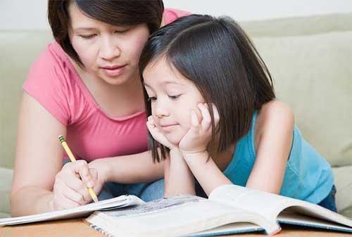 Anak Harus Diajarkan Cara Berinvestasi. Ada 7 Tips untuk Moms 01 - Finansialku