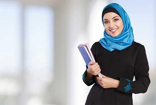 Apa Bedanya KPR Syariah dan KPR Tradisional 01 - Finansialku