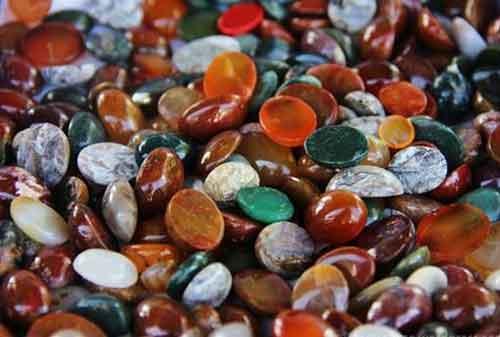 Apa Saja Jenis Batu Akik Termahal di Dunia 02 - Finansialku