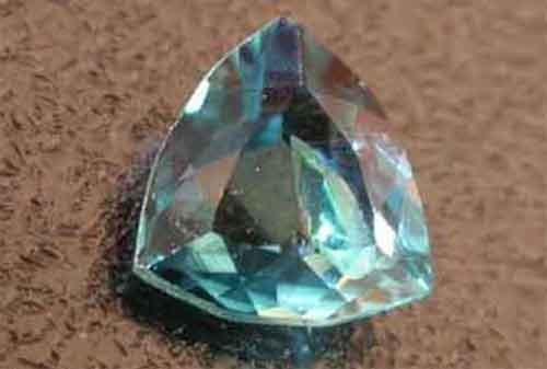 Apa Saja Jenis Batu Akik Termahal di Dunia 05 - Finansialku