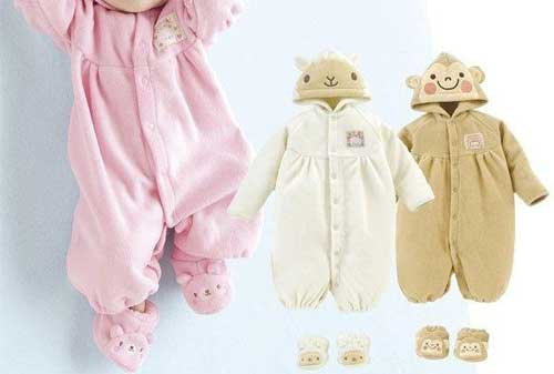 beli pakaian bayi
