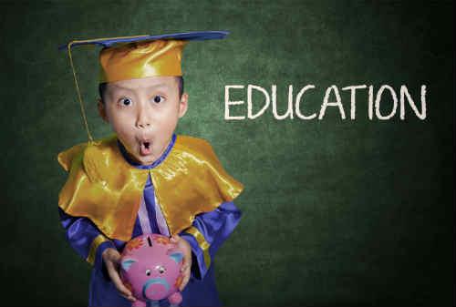 Apakah Orang Tua Harus Membeli Asuransi Pendidikan Untuk Anak 01 - Finansialku