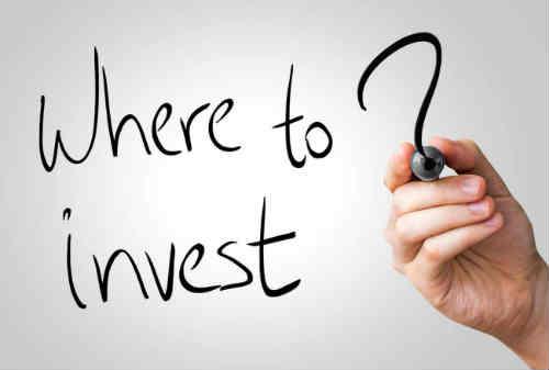 Apakah Reksa Dana Pendapatan Tetap Lebih Menguntungkan Daripada Deposito 01 - Finansialku