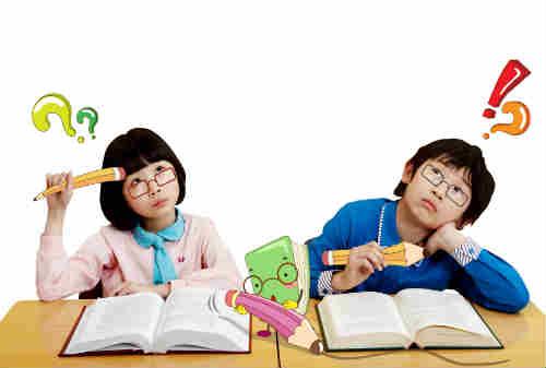 Apakah Tabungan Pendidikan Anak Adalah Solusi Untuk Biayai Pendidikan Anak - Finansialku 01