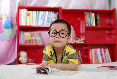 Apakah Tabungan Pendidikan Anak Adalah Solusi Untuk Biayai Pendidikan Anak - Finansialku 02