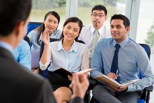 Bagaimana Cara Investasi Reksa Dana Untuk Karyawan 02 - Finansialku