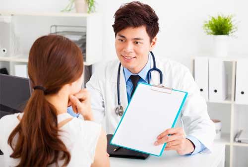 Bagaimana Cara Memilih Asuransi Kesehatan Yang Baik 01 - Finansialku