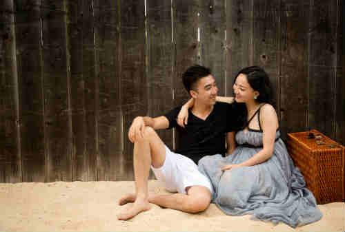 Bagaimana Tips Merencanakan dan Cara Mengatur Keuangan Untuk Pasangan Muda - Finansialku 01