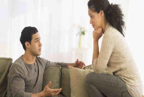 Bagaimana Tips Merencanakan dan Cara Mengatur Keuangan Untuk Pasangan Muda - Finansialku 02