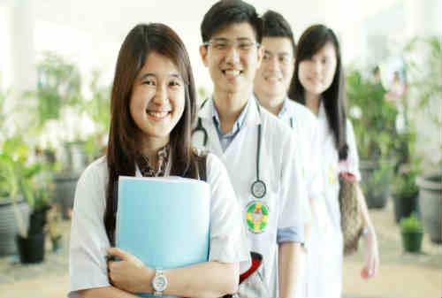 Berapa Biaya Kuliah Kedokteran Sekarang dan Berapa yang Dibutuhkan untuk Anak Saya 02 - Finansialku