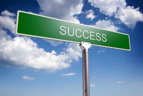 Cara Melatih Ketekunan Untuk Meraih Kesuksesan 01 - Finansialku
