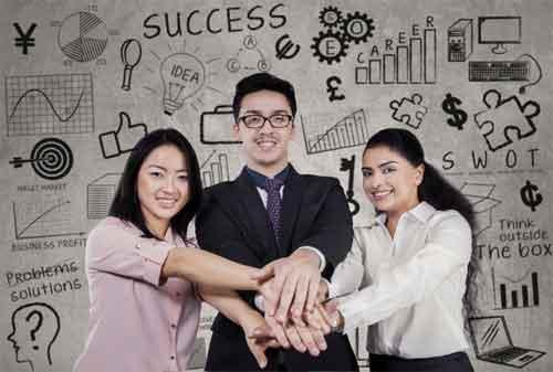 Cara Meningkatkan dan Mengembangkan Kualitas Diri Dalam Menghadapi Modernisasi dan Persaingan Global 01 - Finansialku