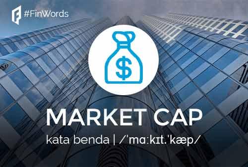 Definisi-Kapitalisasi-Pasar-Adalah