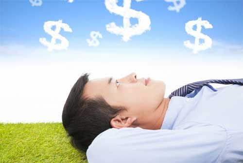 Fun Facts 10 Tafsir Mimpi Dapat Uang, Keluar Uang dan Lainnya 01 - Finansialku