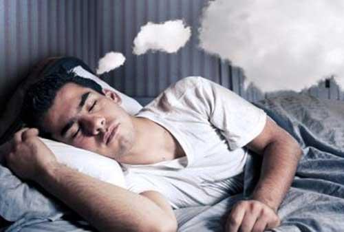 Fun Facts 10 Tafsir Mimpi Dapat Uang, Keluar Uang dan Lainnya 02 - Finansialku