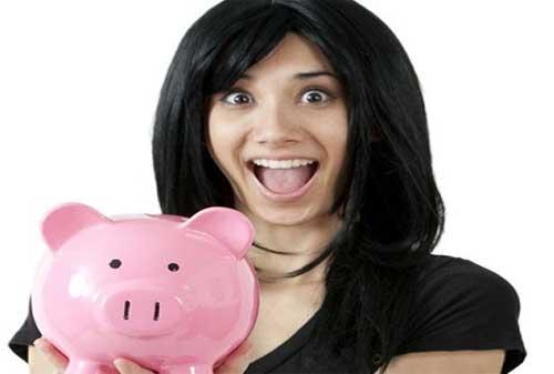 Fun Facts 10 Tafsir Mimpi Dapat Uang, Keluar Uang dan Lainnya 06 - Finansialku