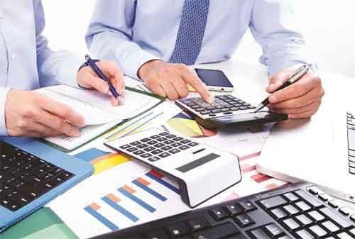 Gaji UMR, Bagaimana Cara Mengatur Keuangannya dan Cara Investasi 02 - Finansialku