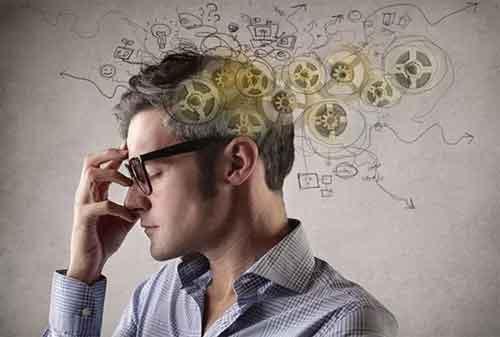 HR Bagaimana Cara Memotivasi Karyawan Perusahaan Penting!! 02 - Finansialku