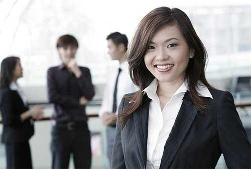 HR Maksimalkan Keuntungan dengan Pelatihan Perencanaan Keuangan untuk Karyawan 01 - Finansialku