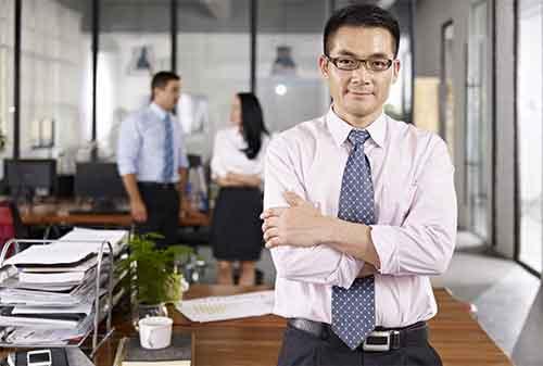 HR Tingkatkan Kinerja Karyawan dengan 6 Cara Motivasi Ini 01 - Finansialku