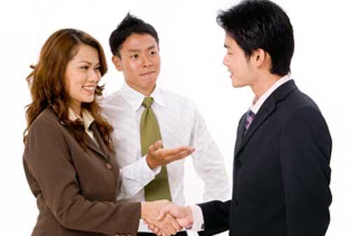 HR Tingkatkan Kinerja Karyawan dengan 6 Cara Motivasi Ini 02 - Finansialku