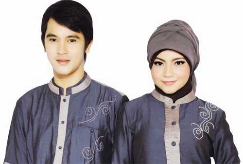 Hikmah Puasa Cara Menabung Pahala di Bulan Suci Ramadhan 02 - Finansialku
