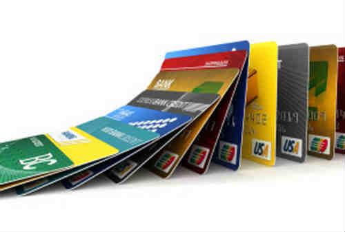 Horee Bunga Kartu Kredit Turun Menjadi 225 Namun Jangan Lakukan 8 Kesalahan Ini - Finansialku 01