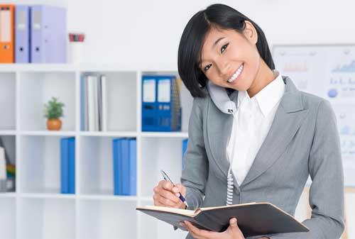 Ingin Menjadi Entrepreneur Mudah, Ini Cara Mendapatkan Dana Modal Bisnis 01 - Finansialku
