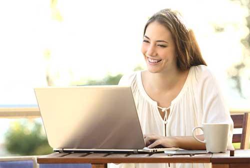 Ingin Menjadi Entrepreneur Mudah, Ini Cara Mendapatkan Dana Modal Bisnis 02 - Finansialku