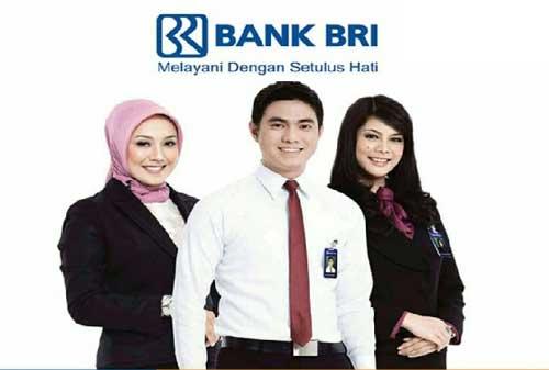 Ini Dia Beragam Produk Pinjaman Bank di Indonesia, Studi Kasus Pinjaman BRI 01 - Finansialku