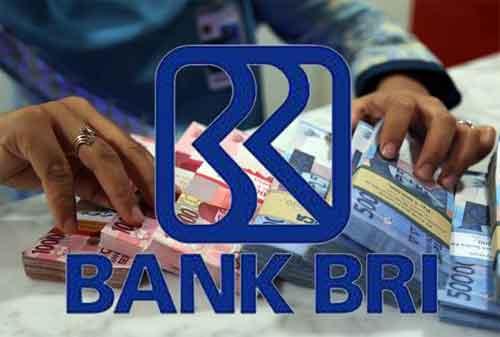 Ini Dia Beragam Produk Pinjaman Bank di Indonesia, Studi Kasus Pinjaman BRI 02 - Finansialku