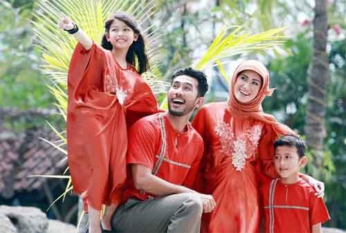 Jenis Asuransi Terbaik Asuransi Syariah atau Asuransi Konvensional 01 - Finansialku