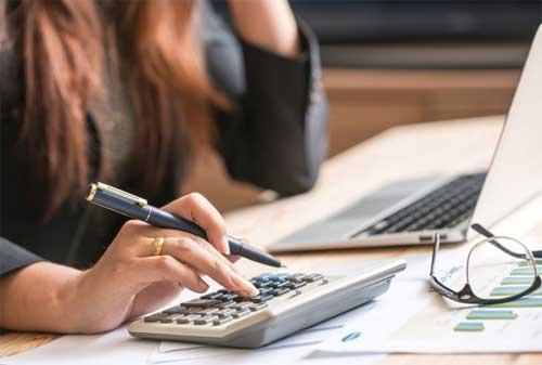 Kenali Investasi DIRE, Reksa Dana Penyertaan Terbatas dan KIK Efek Beragun Aset dalam Dunia Investasi 01 - Finansialku