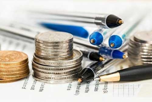 Kenali Investasi DIRE, Reksa Dana Penyertaan Terbatas dan KIK Efek Beragun Aset dalam Dunia Investasi 02 - Finansialku