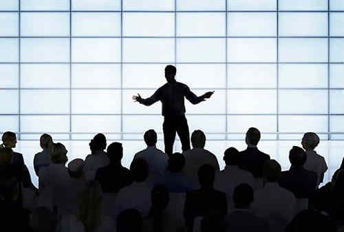 Kenali Karakteristik Pemimpin yang Baik dan yang Tidak Baik 02 - Finansialku