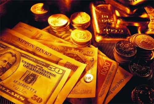 Kenali Setiap Jenis Aset Yang Anda Miliki 02 - Finansialku