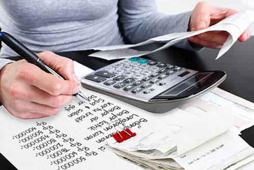 Konsultasi Bagaimana Cara Agar Tidak Lupa Membuat Catatan Keuangan 02 - Finansialku
