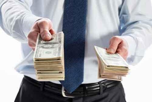 Konsultasi Bagaimana Cara Mendapatkan Modal Usaha Tanpa Jaminan 03 - Finansialku