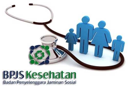 Konsultasi Dengan Adanya Kewajiban Menggunakan BPJS Kesehatan, Apakah Kita Harus Tetap Memiliki Asuransi Swasta 02 - Finansialku