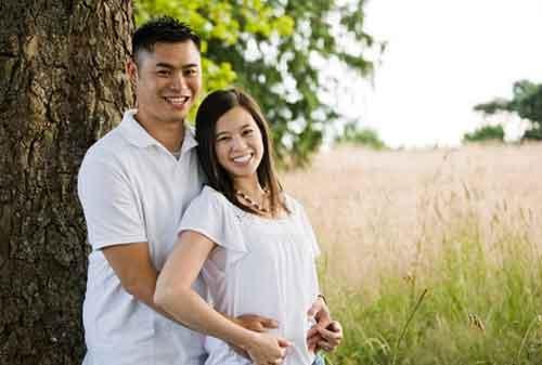 Mengapa Pasangan Muda Harus Memiliki Asuransi Jiwa Apakah Premi Rp500 Ribu Cukup 01 - Finansialku