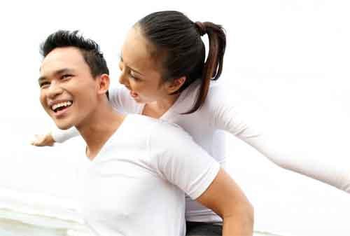 Mengapa Pasangan Muda Harus Memiliki Asuransi Jiwa Apakah Premi Rp500 Ribu Cukup 02 - Finansialku