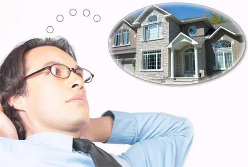 Mengenal KPR Rumah dan Bunga KPR di Indonesia Serta Informasi Mengenai Kredit Pemilikan Rumah 01 - Finansialku